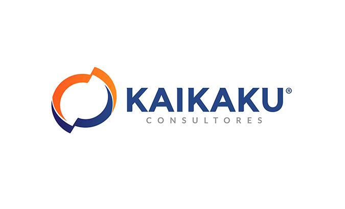 kaikaku_3
